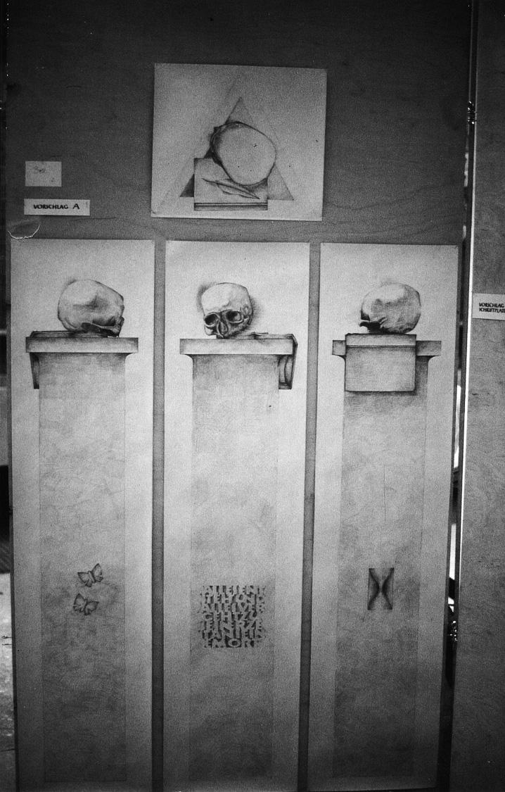 Bildhauer-Kurs